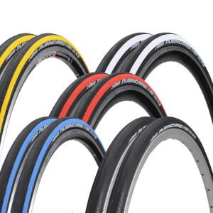Vittoria Rubino Pro G+ Clincher Tyre Twin Pack
