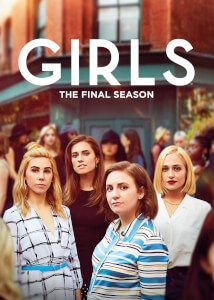 Girls - Season 6
