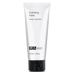 PCA SKIN Hydrating Mask 2.1oz