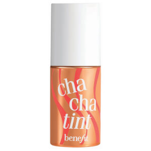 benefit Cha Cha Tint Mini 4ml
