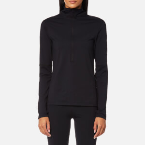 Varley Women's Oden Top - Black