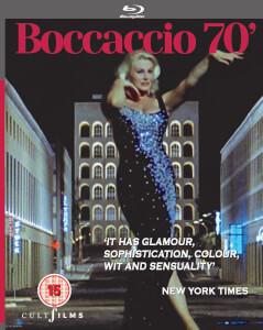 Boccaccio 70'