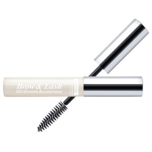 Ardell Pro Brow And Lash Growth Accelerator