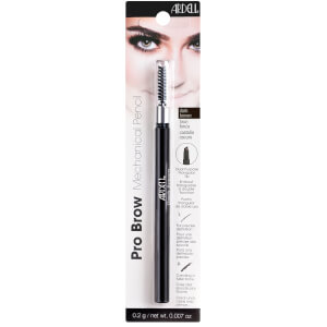 Ardell Pro Brow Mechanical Pencil Dark Brown