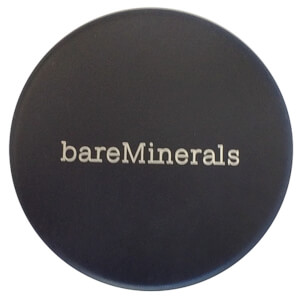 bareMinerals Loose Eye Shadow Faux Fox 0.57g