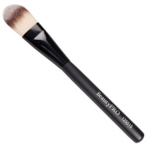 BeautyPro Foundation Brush