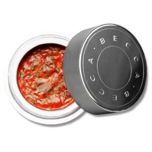 Becca Beach Tint Shimmer Souffle Papaya/Topez 5.7g