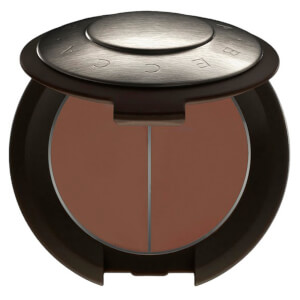 Becca Compact Concealer Almond 3g
