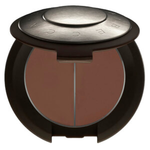 Becca Compact Concealer Walnut 3g
