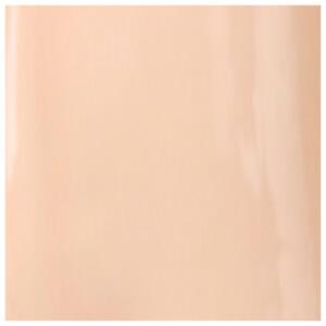 Becca Matte Skin Shine Proof Foundation Porcelain 40ml