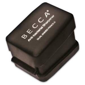 Becca Pencil Sharpener Small