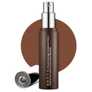 Becca Ultimate Coverage Complexion Mahogany 30ml