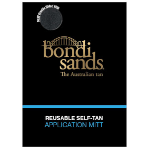 Bondi Sands Application Mitt: Image 2