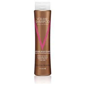 Brazilian Blowout Volume Shampoo 350ml