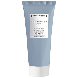 Comfort Zone Hydramemory Mask - Hydration - 60ml