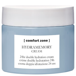 Comfort Zone Hydramemory Cream - Hydration - 60ml