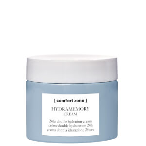Comfort Zone Hydramemory Cream - Hydration - 60ml