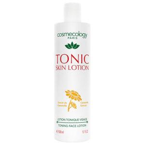 Cosmecology Tonic Skin Lotion