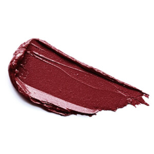 Curtis Collection by Victoria Lip Velvet - Sweet Pomegranate 6.5g