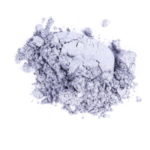 Curtis Collection by Victoria Mineral Velvet Shadow - Shut The Gates 2.5g
