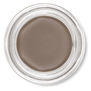 Curtis Collection by Victoria Perfect Brow Creme - Chestnut 5.1g
