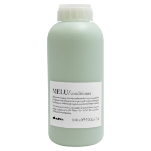 Davines Melu Mellow Anti-Breakage Lustrous Conditioner 1l