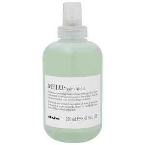 Davines MELU Thermal Hair Shield 250ml