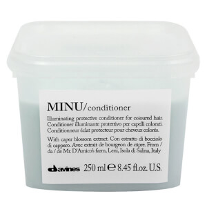 Davines MINU Illuminating Conditioner 250ml