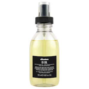Davines OI Absolute Beautifying Oil 135ml