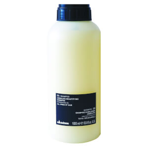 Davines Oi Absolute Beautifying Shampoo 1l