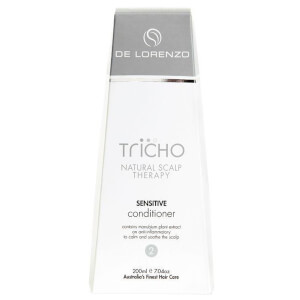 De Lorenzo Tricho Sensitive Non-Irritant Conditioner