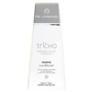 De Lorenzo Tricho Sensitive Non-Irritant Conditioner