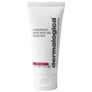 Dermalogica Age Smart Multivitamin Hand And Nail Treatment 15ml