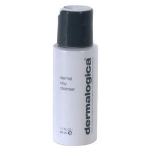 Dermalogica Dermal Clay Cleanser 50ml