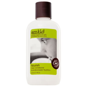 eco.kid Nourish Daily Conditioner 225ml