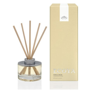 Ecoya Candles Free Delivery Ry