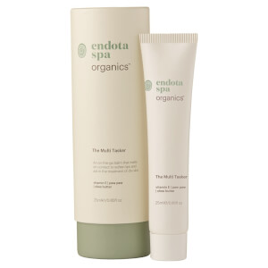 Endota Spa Organics The Multi Tasker 25ml