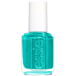 essie Naughty Nautical Nail Varnish 13.5ml