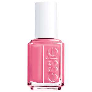 essie #73 Cute As A Button 13.5ml