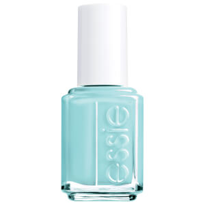 essie #99 Mint Candy Apple 13.5ml