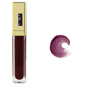 Gerard Cosmetics Color Your Smile Lighted Lip Gloss - Seduction 6.5g