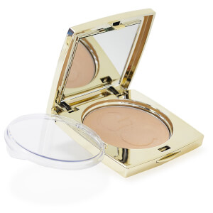 Gerard Cosmetics Star Powder Highlight - Audrey 12g