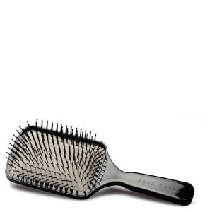 GlamPalm Pneumatic Paddle Brush