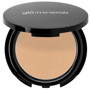 glo minerals Blush Innocent 3.4g