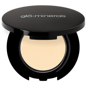 glo minerals Eye Shadow Bamboo 1.4g