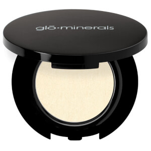 glo minerals Eye Shadow Diamond 1.4g