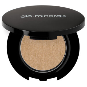 glo minerals Eye Shadow Harvest 1.4g
