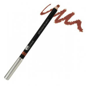 glo minerals Precision Lip Pencil Rosewood 1.1gm