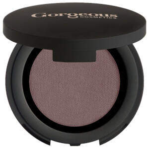 Gorgeous Cosmetics Colour Pro Eye Shadow - Empress 3.8g