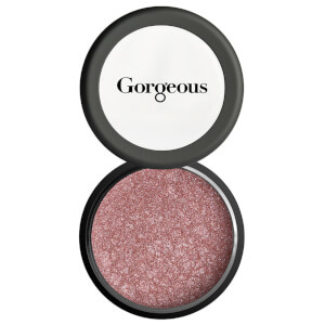 Gorgeous Cosmetics Shimmer Dust - Spritz 3g